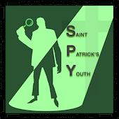 SPY Logo sml