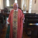 Rev Mgr John Usher